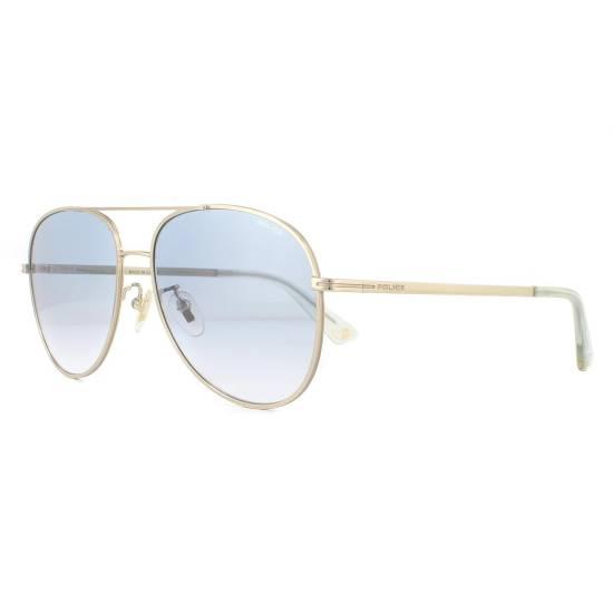 Police SPL777N Sunglasses