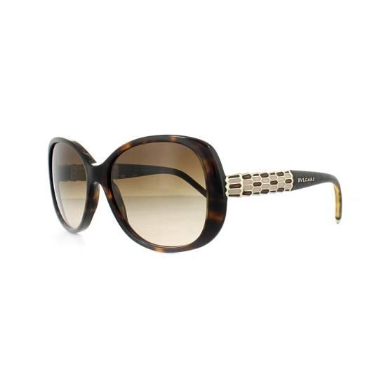 Bvlgari 8114 Sunglasses