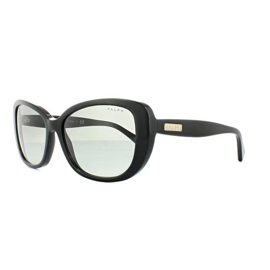 Ralph by Ralph Lauren 5215 Sunglasses