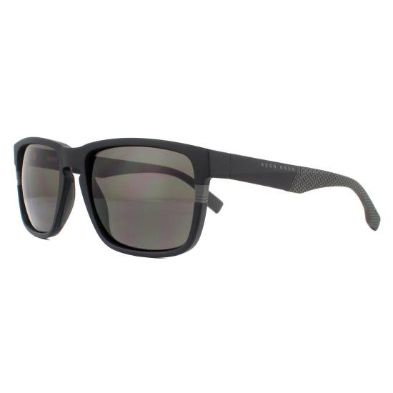 Hugo Boss BOSS 0916/S Sunglasses