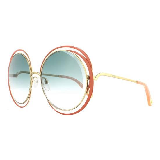 Chloe CE155S Sunglasses