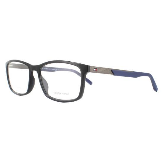 Tommy Hilfiger TH 1694 Glasses Frames