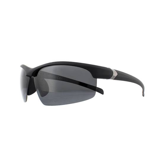 Montana SP302 Sunglasses