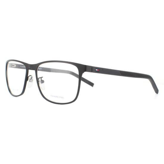 Tommy Hilfiger TH 1576/F Glasses Frames