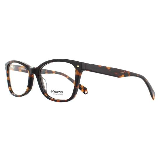 Polaroid PLD D320 Glasses Frames
