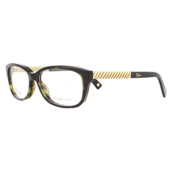 Dior CD3258 Glasses Frames