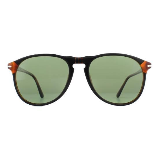 Mens Polarized Sport Vintage Free Postage Fishing Polarised Sunglasses 968