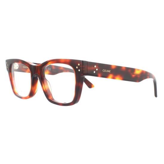 Celine CL50039I Glasses Frames