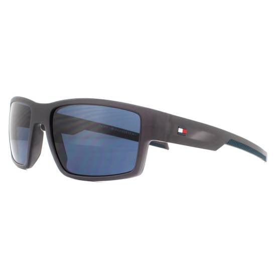 Tommy Hilfiger TH 1806/S Sunglasses