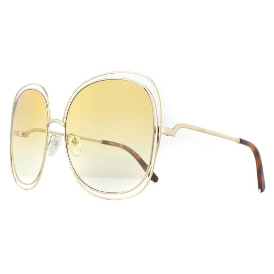 Chloe CE126S Carlina Sunglasses