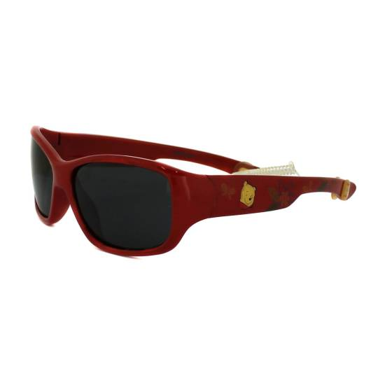 Disney D0101 Sunglasses