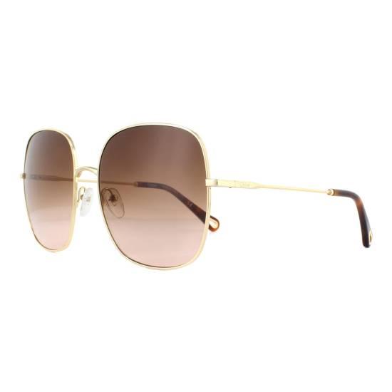Chloe CE172S Sunglasses