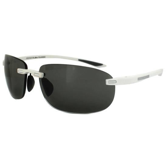 Serengeti Cielo Sunglasses