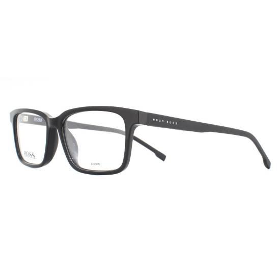 Hugo Boss BOSS 0924 Glasses Frames