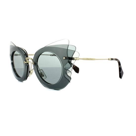 Miu Miu MU02SS Sunglasses