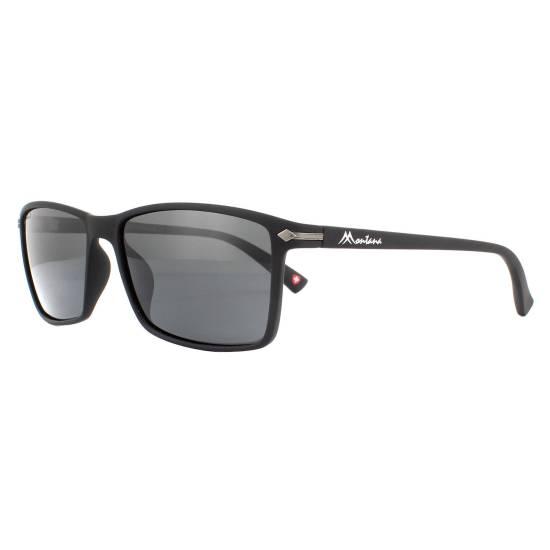 Montana MP51 Sunglasses