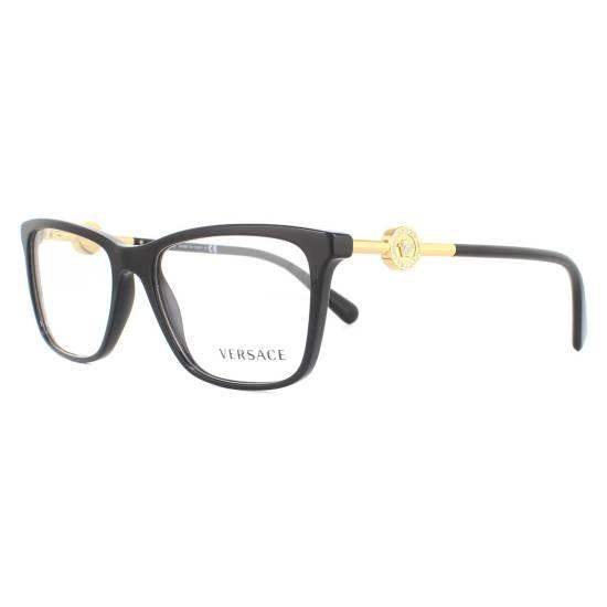 Versace VE3299B Glasses Frames
