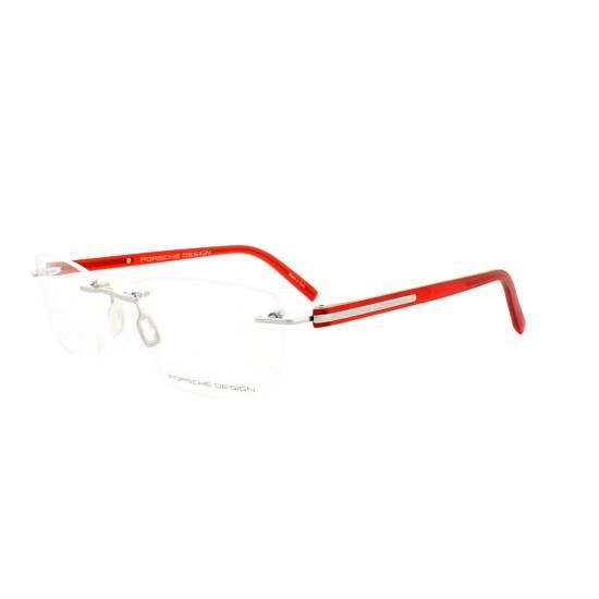 Porsche Design P8245 Glasses Frames