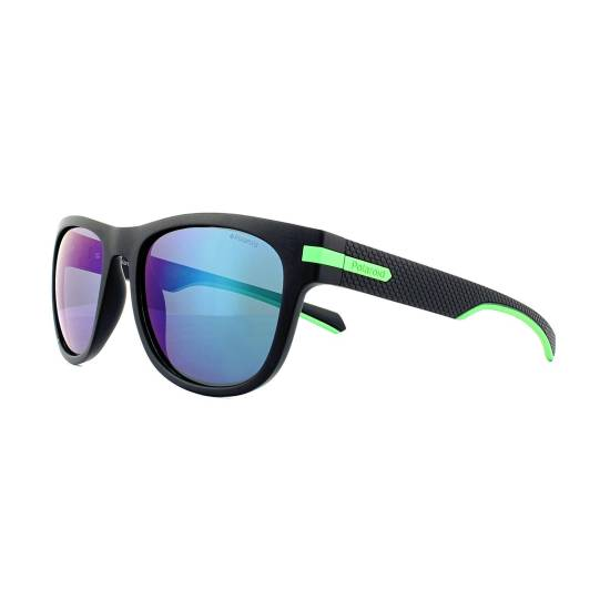 Polaroid PLD 2065/S Sunglasses