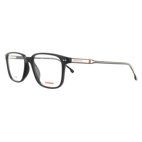 Carrera 213 Glasses Frames