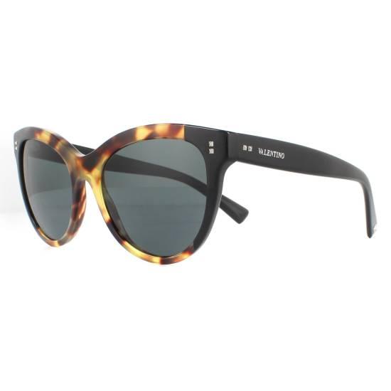 Valentino VA4013 Sunglasses