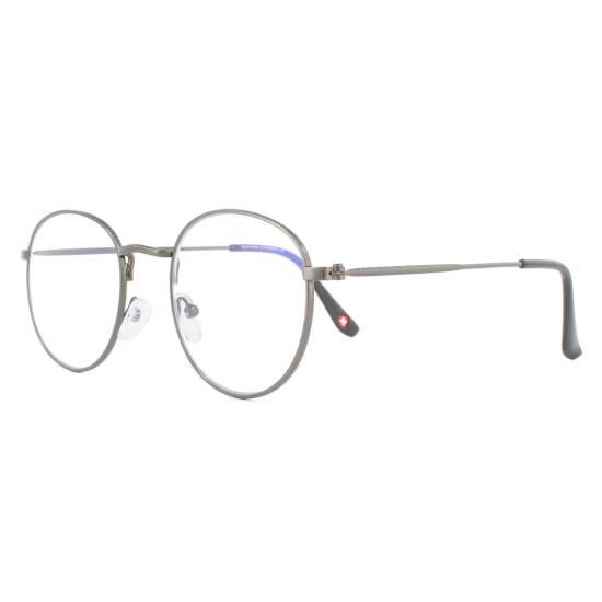 Montana HBLF54 Glasses Frames