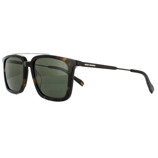 Boss Orange 0305/S Sunglasses
