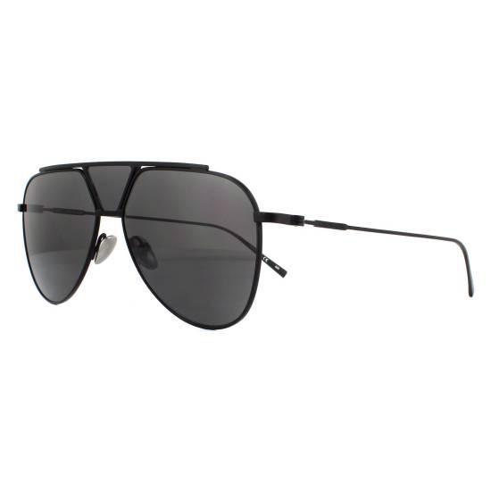 Calvin Klein CK20101S Sunglasses