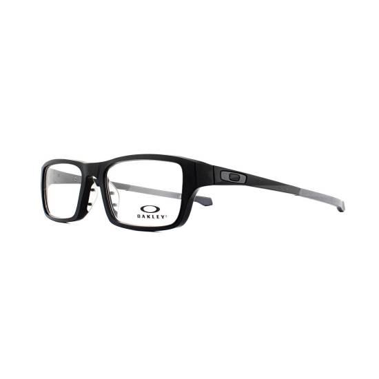 Oakley Chamfer Glasses Frames