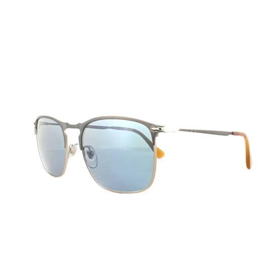 Persol PO7359S Sunglasses