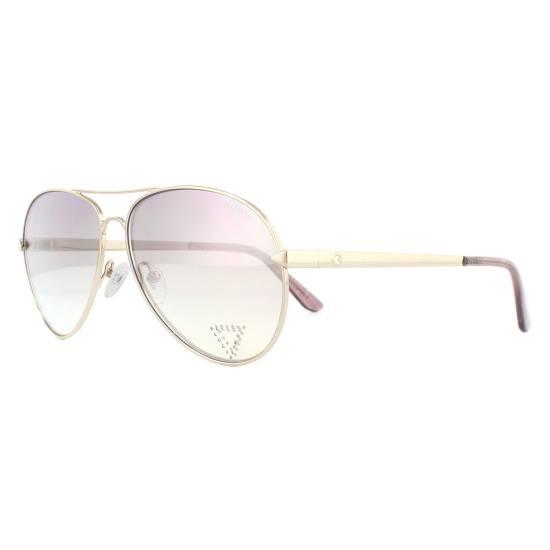 Guess GU7616-S Sunglasses