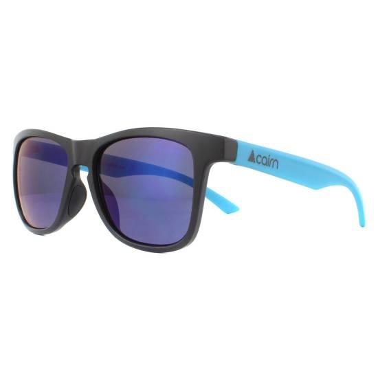 Cairn Bobber Sunglasses