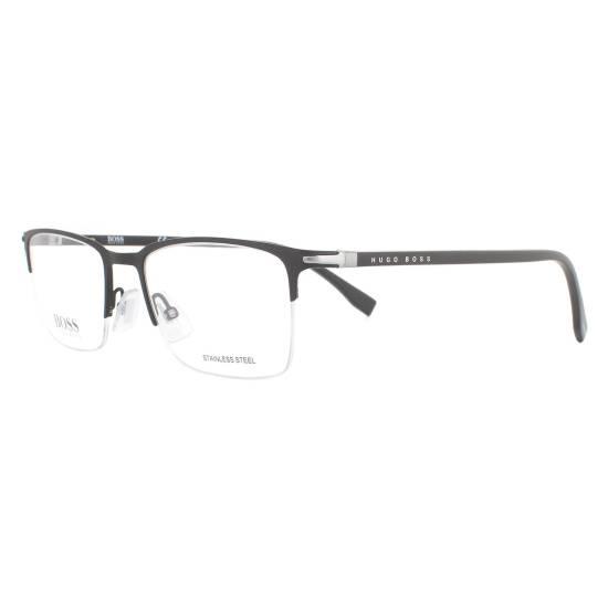 Hugo Boss BOSS 1007 Glasses Frames