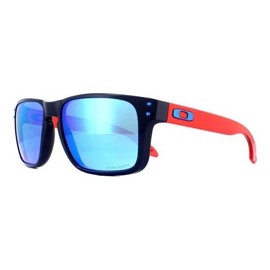 Oakley Holbrook XS oo9007 Sunglasses