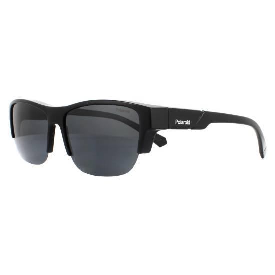 Polaroid Suncovers PLD 9015/S Sunglasses