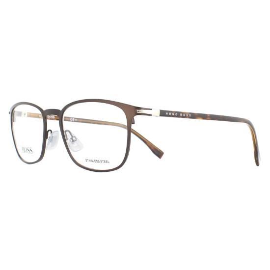 Hugo Boss BOSS 1043 Glasses Frames