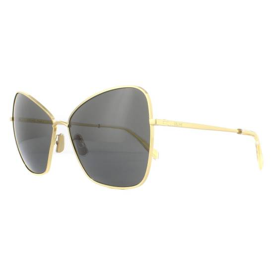 Celine CL40080U Sunglasses