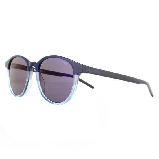 Hugo by Hugo Boss HG1127/S Sunglasses