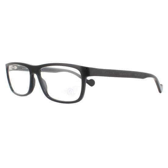 Moncler ML5063 Glasses Frames