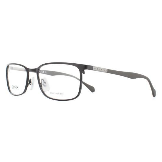Hugo Boss BOSS 0828 Glasses Frames