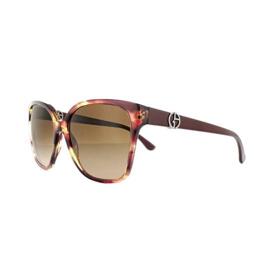 Giorgio Armani AR8061 Sunglasses