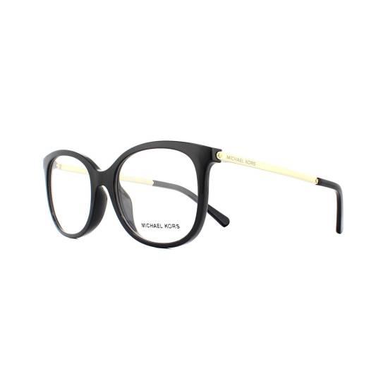Michael Kors 4061U Oslo Glasses Frames