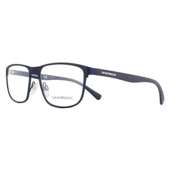 Emporio Armani EA 1071 Glasses Frames