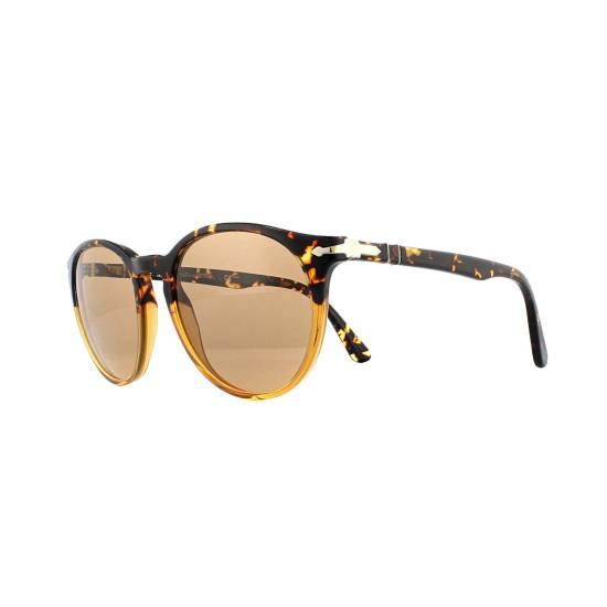 Persol 3152S Sunglasses