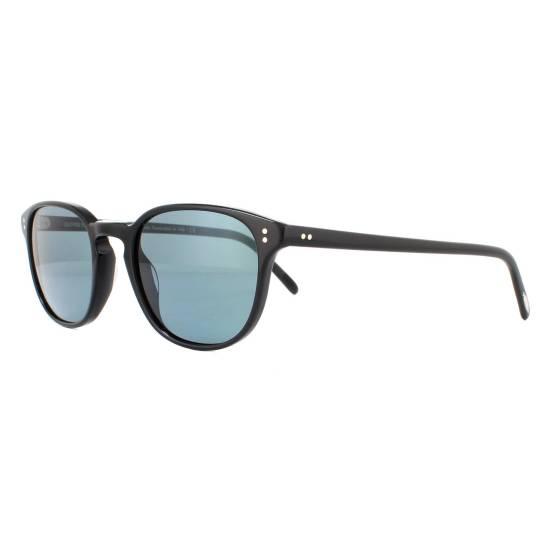 Oliver Peoples Fairmont OV5219S Sunglasses