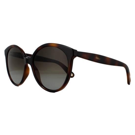 Chloe CE765S Sunglasses