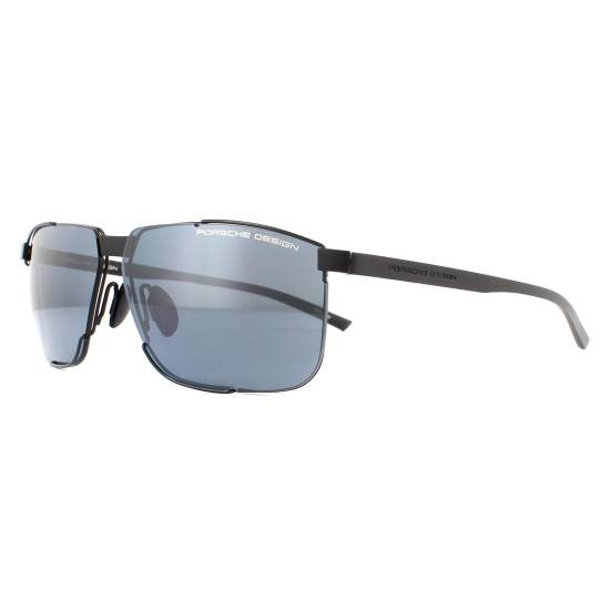 Porsche Design P8680 Sunglasses