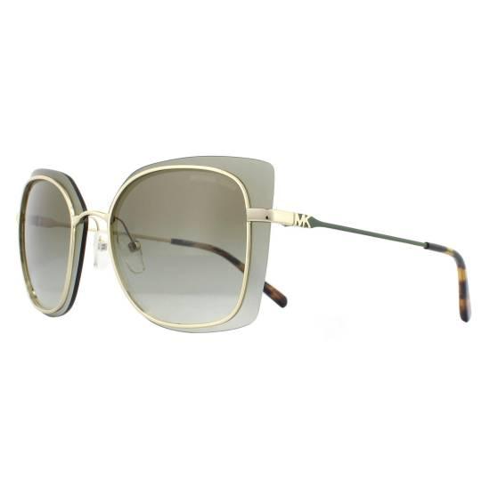 Michael Kors Phuket MK1040 Phuket Sunglasses
