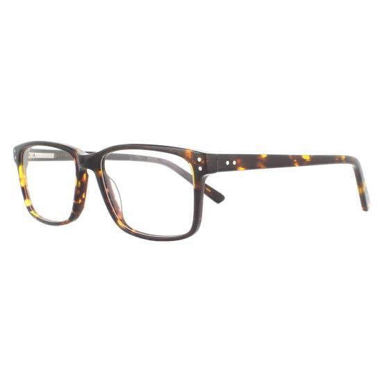SunOptic A85 Glasses Frames