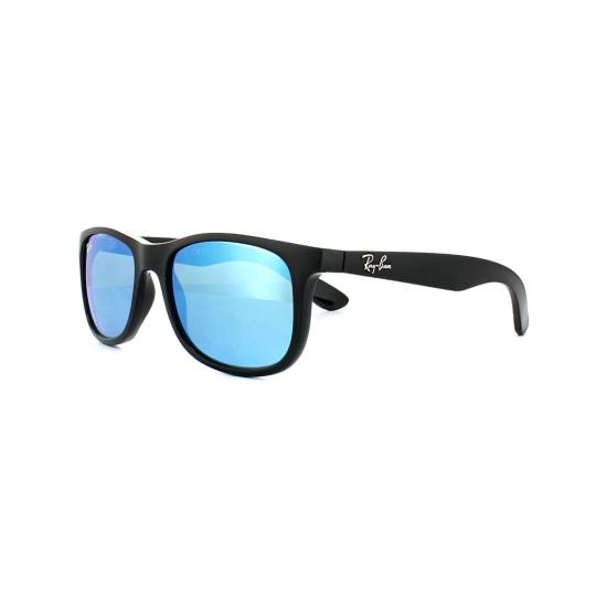 Ray-Ban Junior RJ9062 Sunglasses